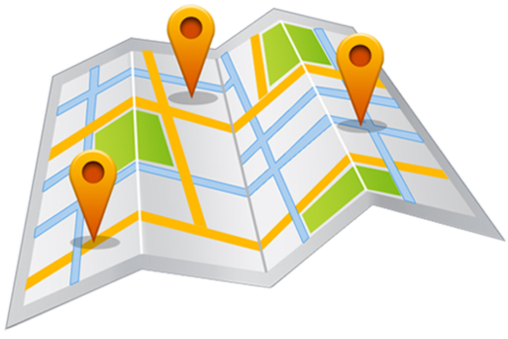 Aprende a posicionarte en Google Maps