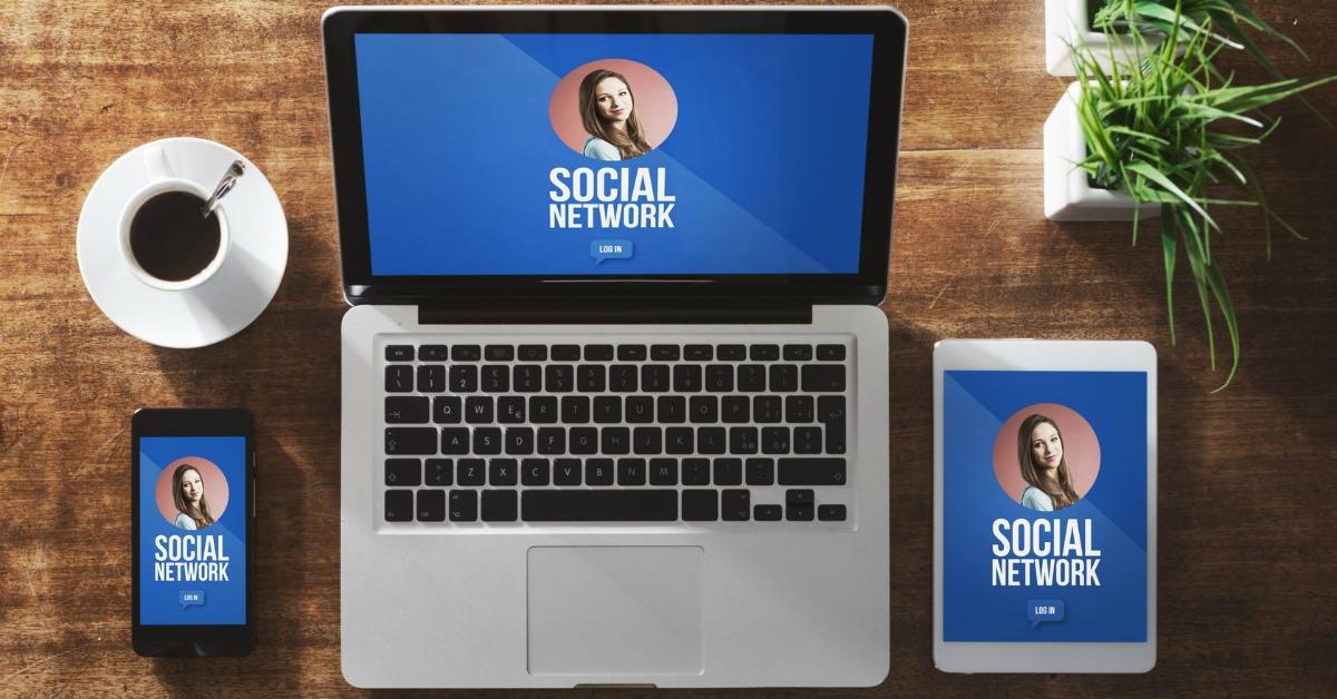 Mejores prácticas para tener una buena presencia en Redes Sociales