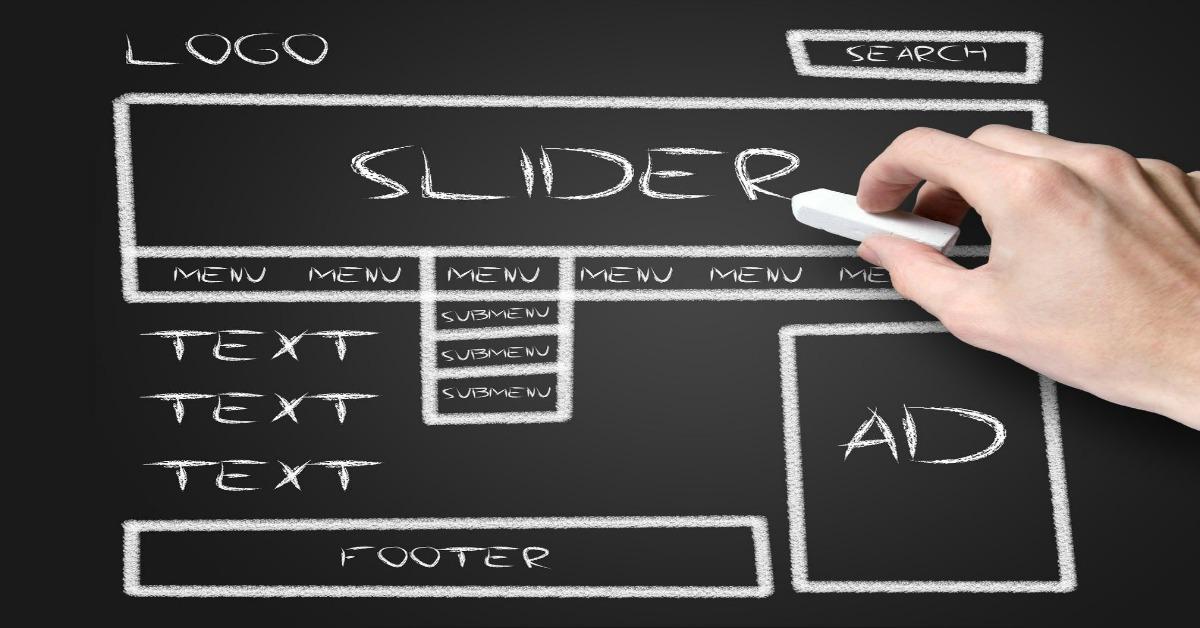 lo que debes saber antes de crear un website