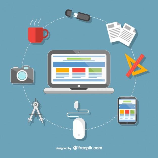 estrategia blog branding y posicionamiento