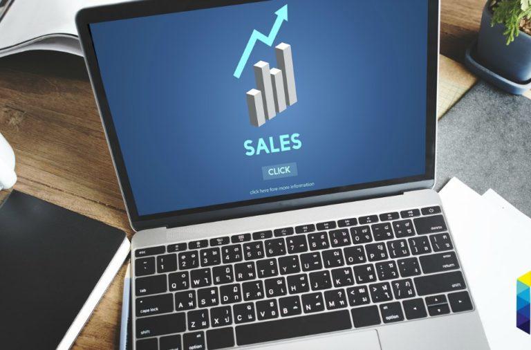 Consejos para vender en redes sociales y blogs
