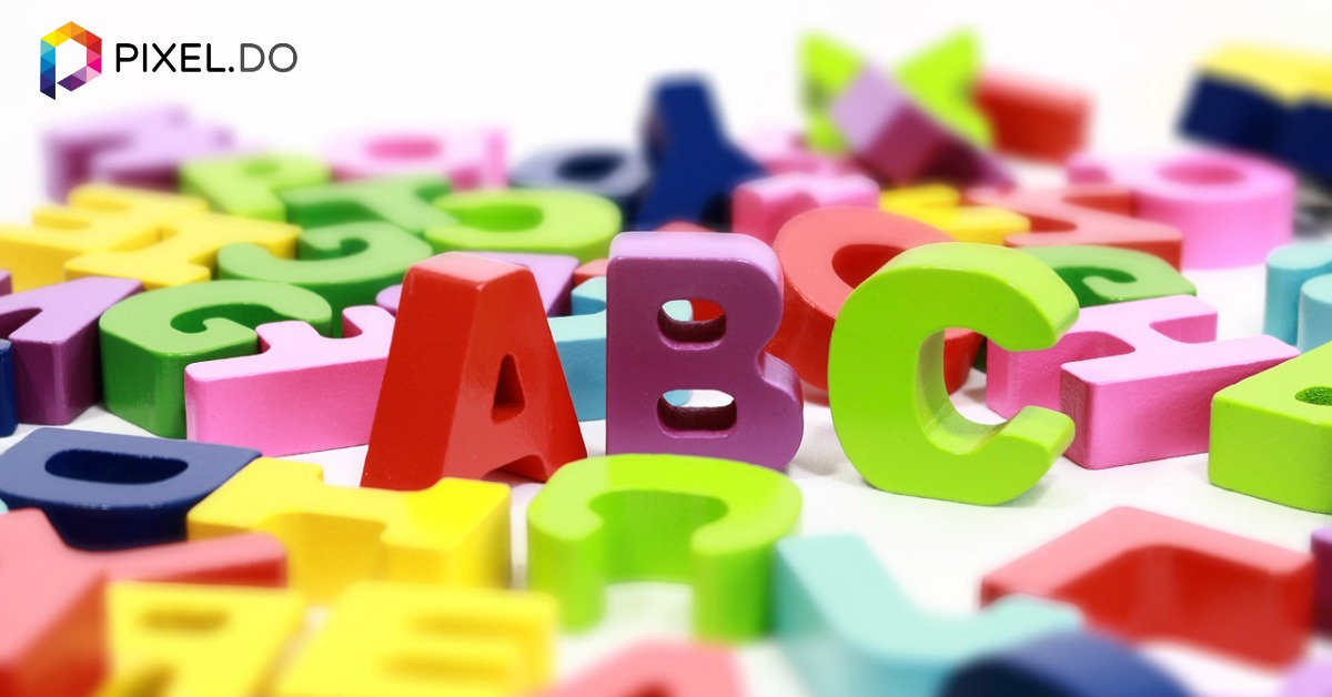 El ABC del Marketing Digital