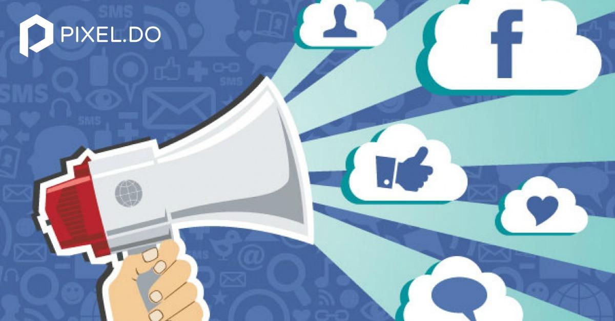 Cómo atraer clientes con Anuncios de Facebook