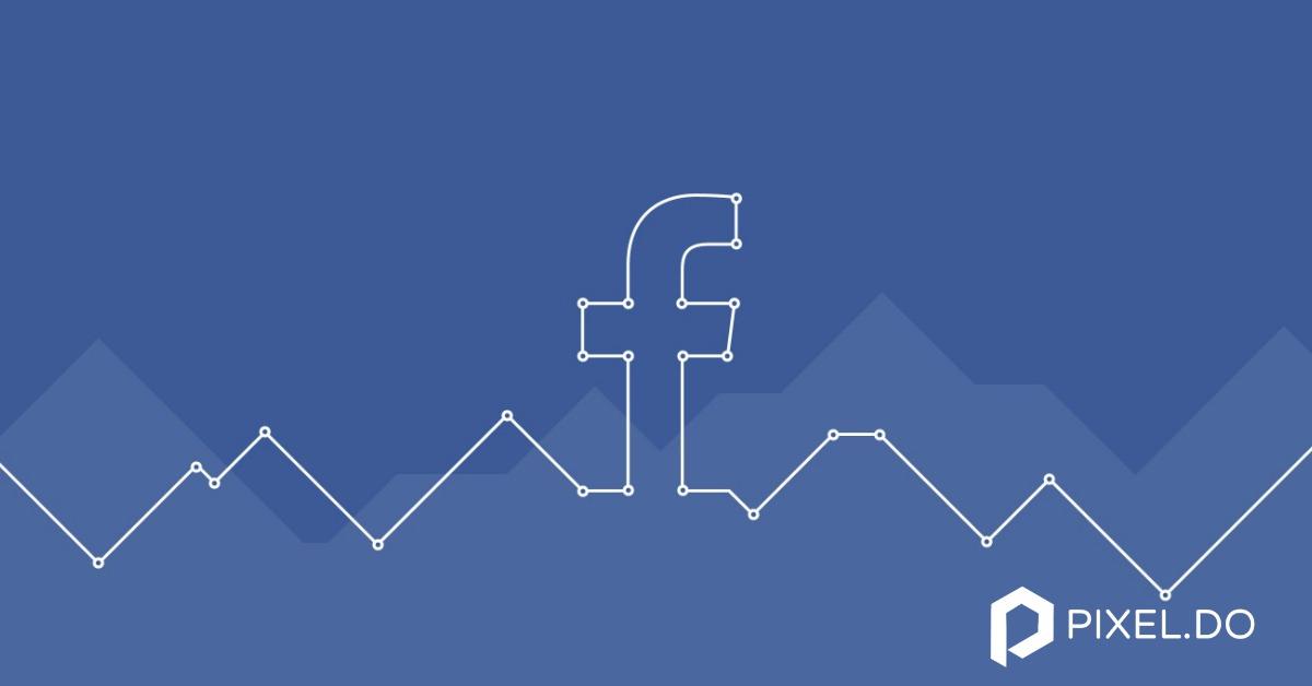 ¿Cómo sacarle provecho a las analíticas de mi página de Facebook?