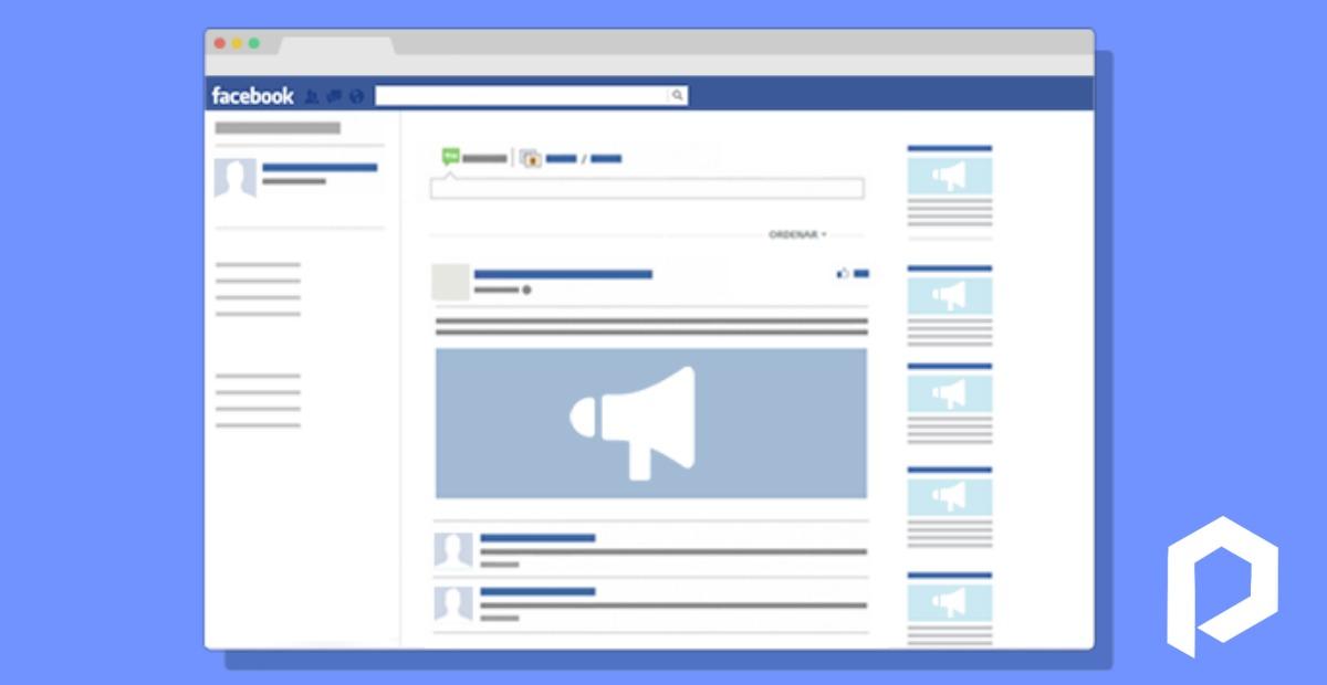 Introducción a la Publicidad en Facebook para Emprendedores y Pymes