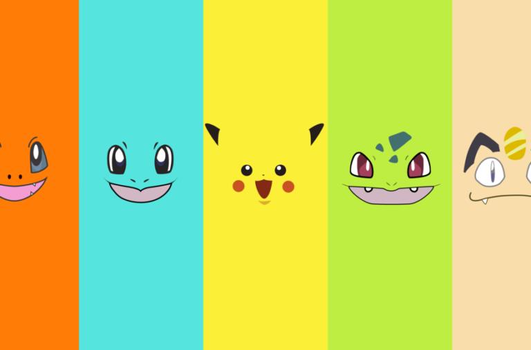 Lecciones de Marketing Digital de Pokemon Go