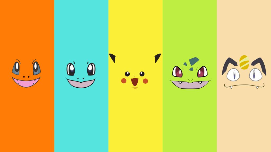 6 Lecciones de Marketing Digital de Pokemon GO