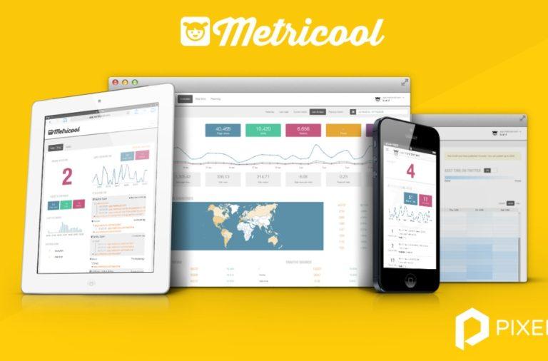 Medición de métricas en redes sociales y blogs con Metricool