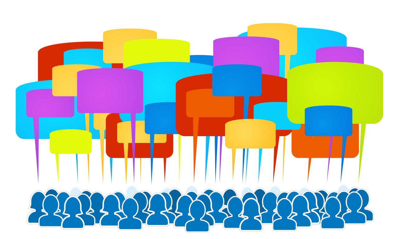Escuchar al cliente potencial para encontrar clientes