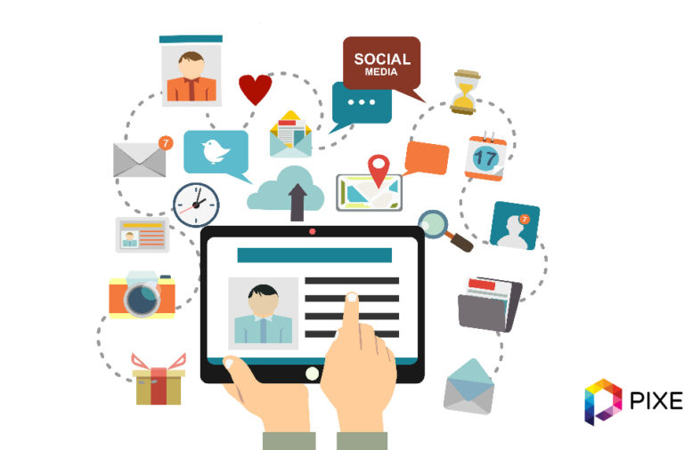 Estrategias para conseguir clientes en redes sociales SIN tener muchos seguidores.