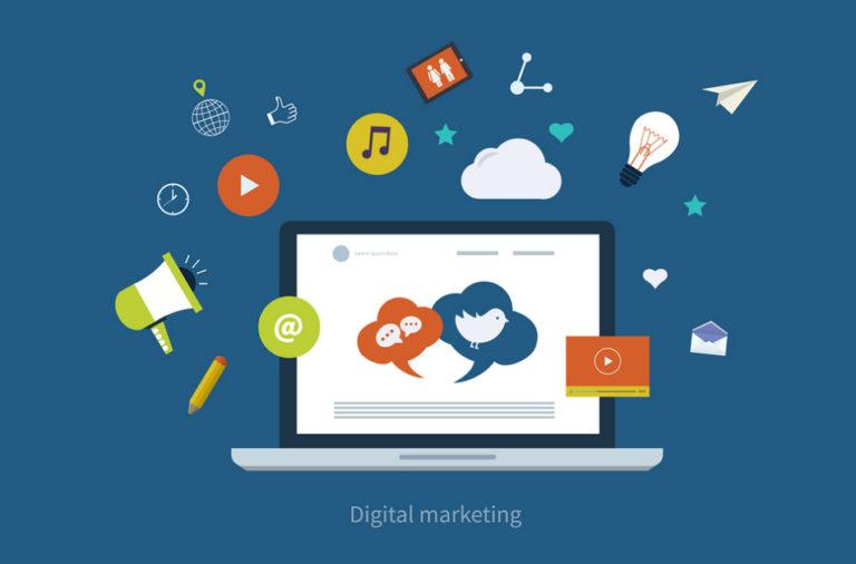 ventajas-marketing-en-medios-digitales
