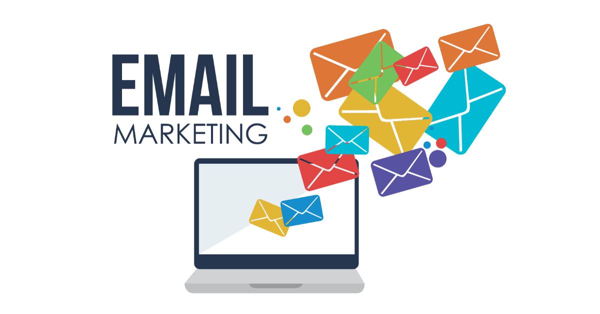 Cómo hacer marketing por email como un PRO