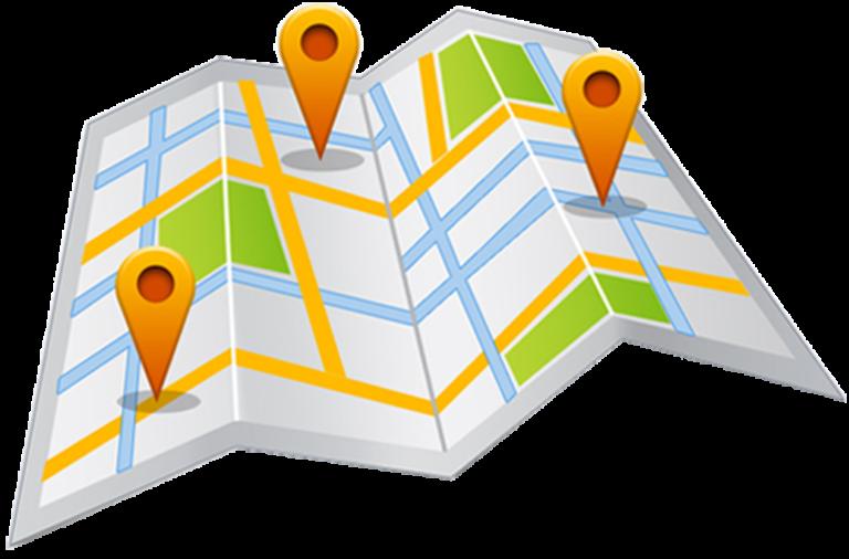 posicionarte en Google Maps