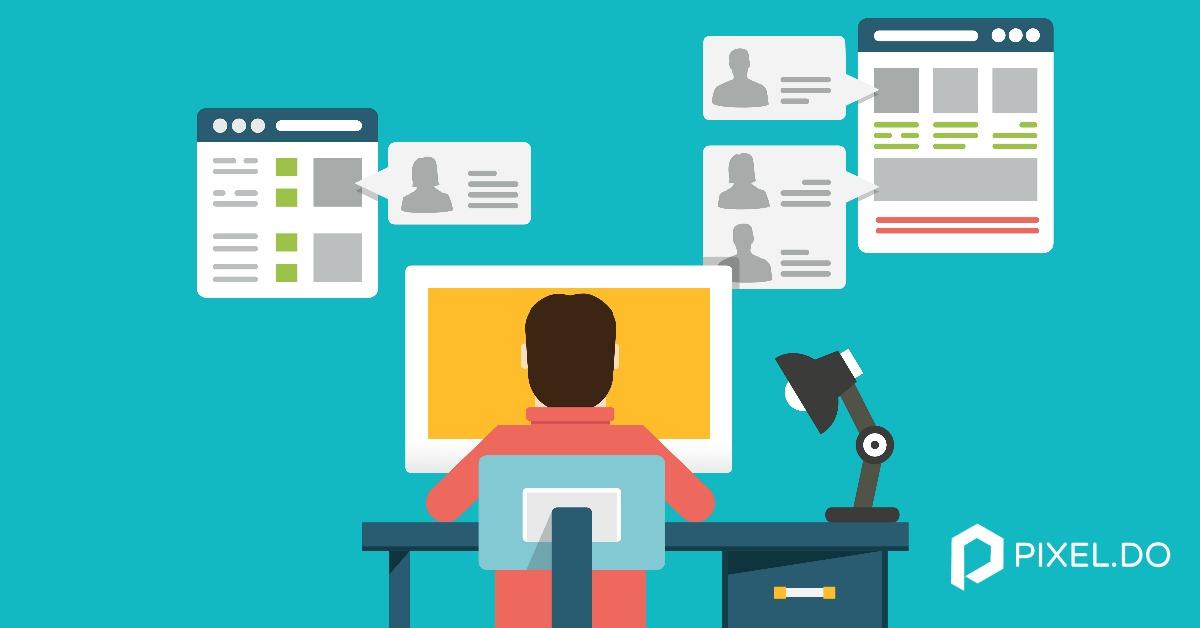 ¿Cómo captar clientes potenciales en medios digitales?