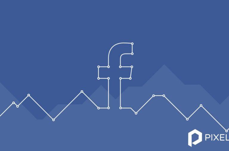 Cómo sacarle provecho a las analíticas de mi página de Facebook