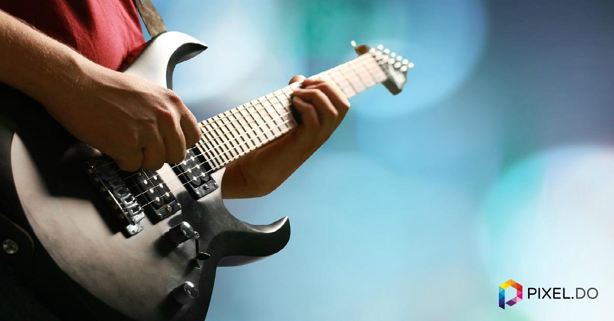 Tu pasión en negocio con Marketing Digital. Caso: Tuhica.com (Canciones Para Regalar)