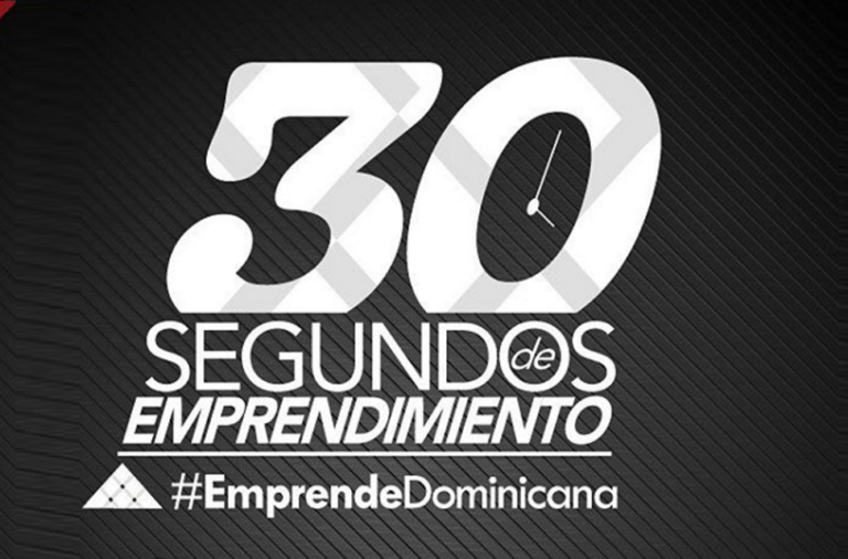 30-segundos-emprendimiento