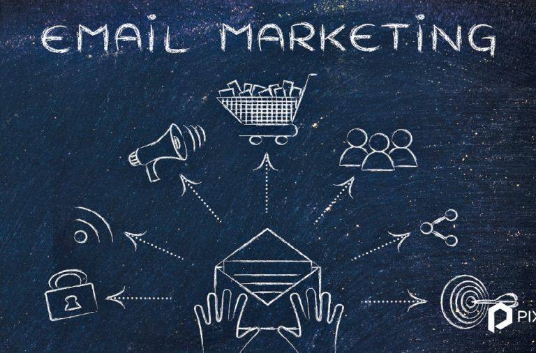Cómo hacer Email Marketing correctamente para conseguir clientes