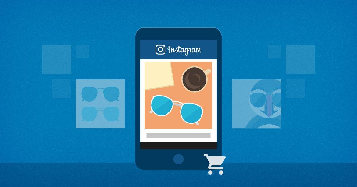 5 consejos para vender en Instagram como él / la mejor