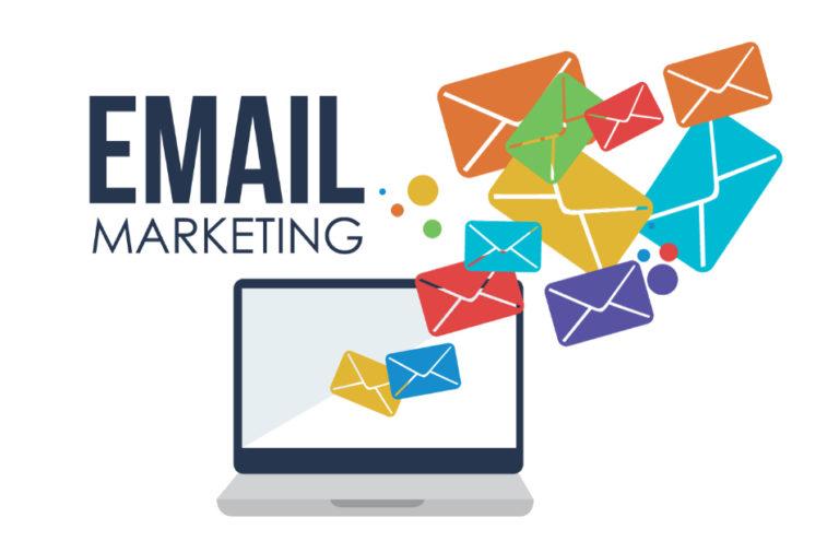 cómo hacer marketing por email
